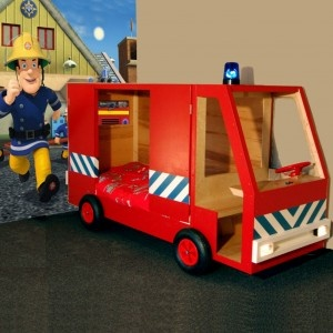 Fireman Sam theme  Ej would love this 39 best Fireman Sam Bedroom images on Pinterest   Fireman sam  . Fireman Sam Bedroom Ideas. Home Design Ideas