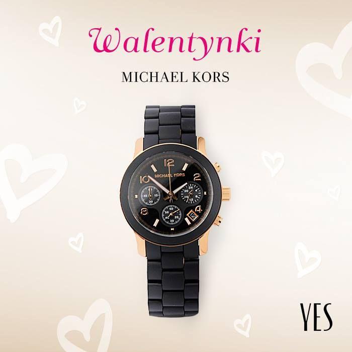 Zegarek Michael Kors 1065 PLN  http://www.yes.pl/50049-zegarek-michael-kors-TM-M-000-MKZ-31893