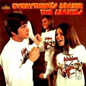 Everything's-Archie