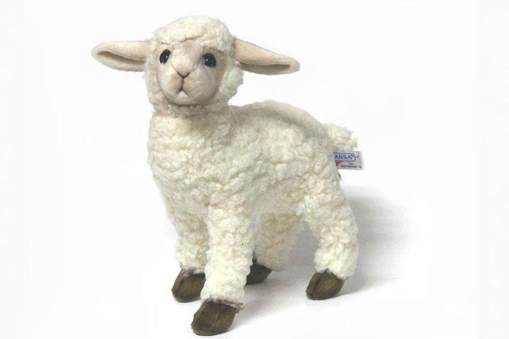 Sheep world coupon