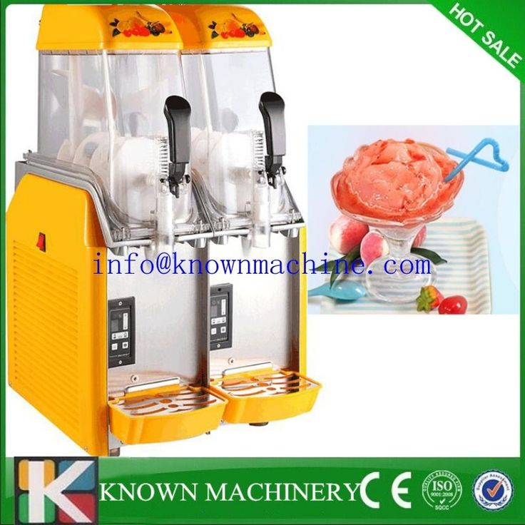 876.40$  Buy now - http://alieoa.shopchina.info/go.php?t=32700203370 - Slush Cold Drink Dispenser Smoothies Machine/ Slush Dispenser machine/ Ice Smoothie Slushie Slush Machine For Sale  #buyonlinewebsite