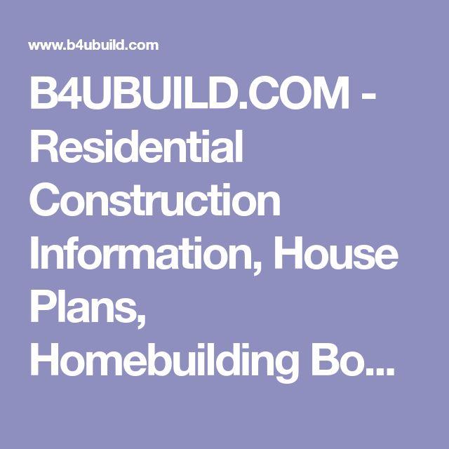Ponad 25 najlepszych pomysłów na Pintereście na temat Construction - construction contract