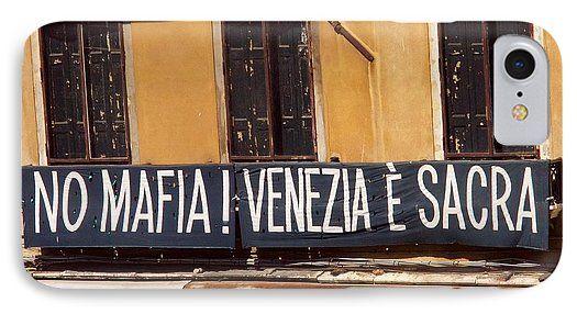 #TamaraSushko #ArtForHome #FineArtPrints #HomeDecor  #Venice #Italy #NoMafia #vacation #Venezia #Venedig #Destination