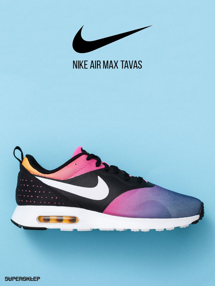 http://supersklep.pl/sneakers