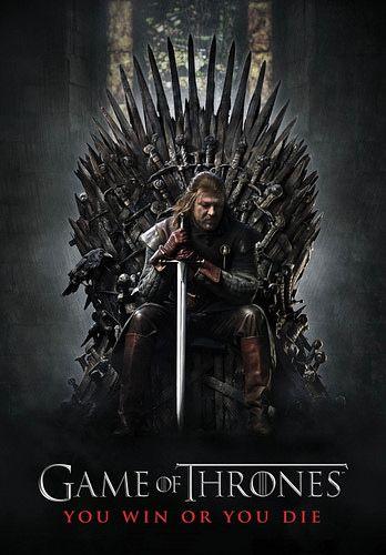 Game Of Thrones 1 Sezon 10 Bölüm Türkçe Dublaj Izle My Interests