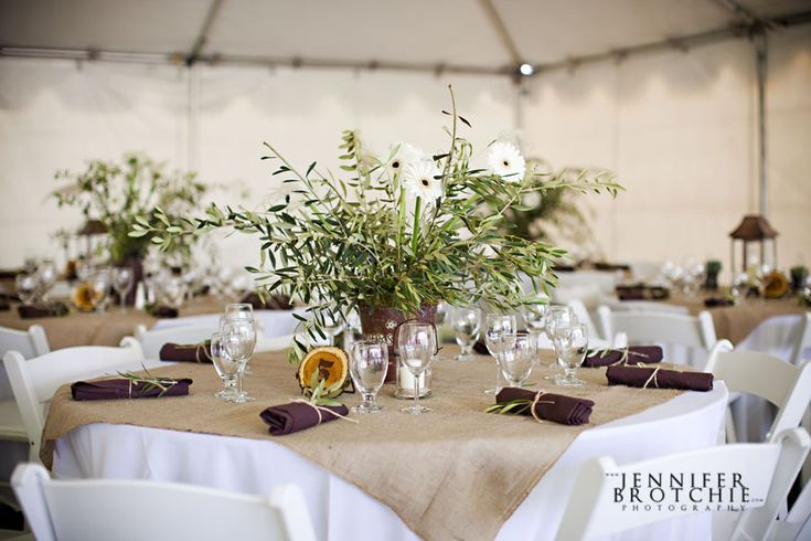 Northern California barn wedding 15