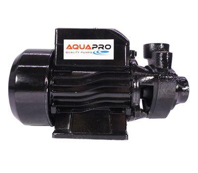 Bomba Periférica | AquaPro