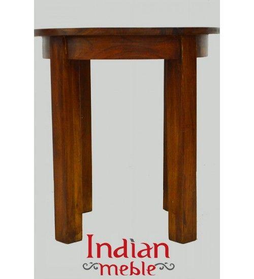 #Indyjski #drewniany #stół Model: PL-34 @ 676 zł. Odwiedź już dziś ...! http://goo.gl/BYb7Mr