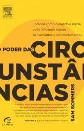 Baixar Livro O Poder Das Circunstâncias - Sam Sommers em PDF, ePub e Mobi ou ler online