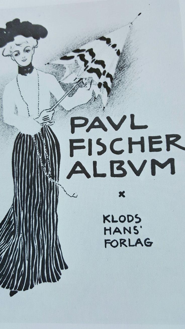 Paul Fischet