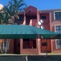 2 bedroom apartment for rent in Caversham Glen, Durban