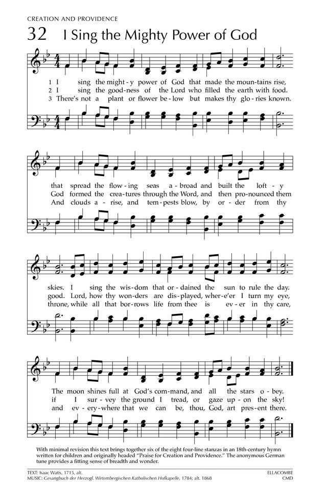 The 498 best HYMNS BOOK OF LYRICS TO TURN YOUR EYES UPON JESUS. 498 ...