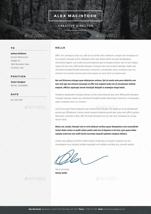Adobe Resume Template Free Unique 67 Best Images About Resume Templates On Pinterest Indesign Resume Template Resume Template Resume Design Template