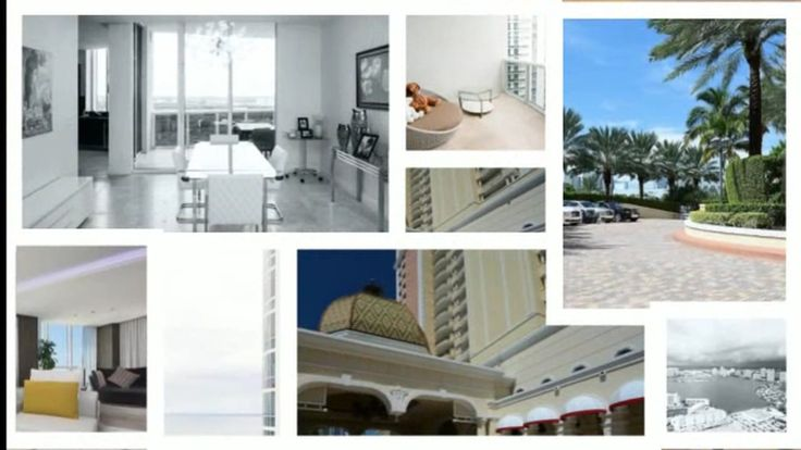 Check this link http://floridarealestatelicensing.net/ here for more information on Florida Real Estate Online Courses.