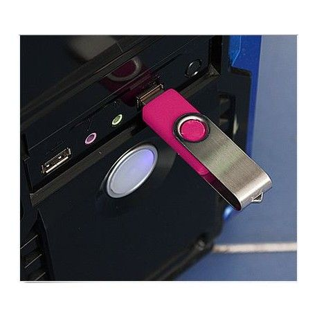 Pendrive 32 GB 9.00 €uros Condição:  Novo produto  Rebaixas.pswebstore.com - europromocoes@kanguru.pt  Esse produto já não se encontra disponível  Tweet    Partilhar    Google+    Pinterest  Imprimir 9,00 € sem IVA