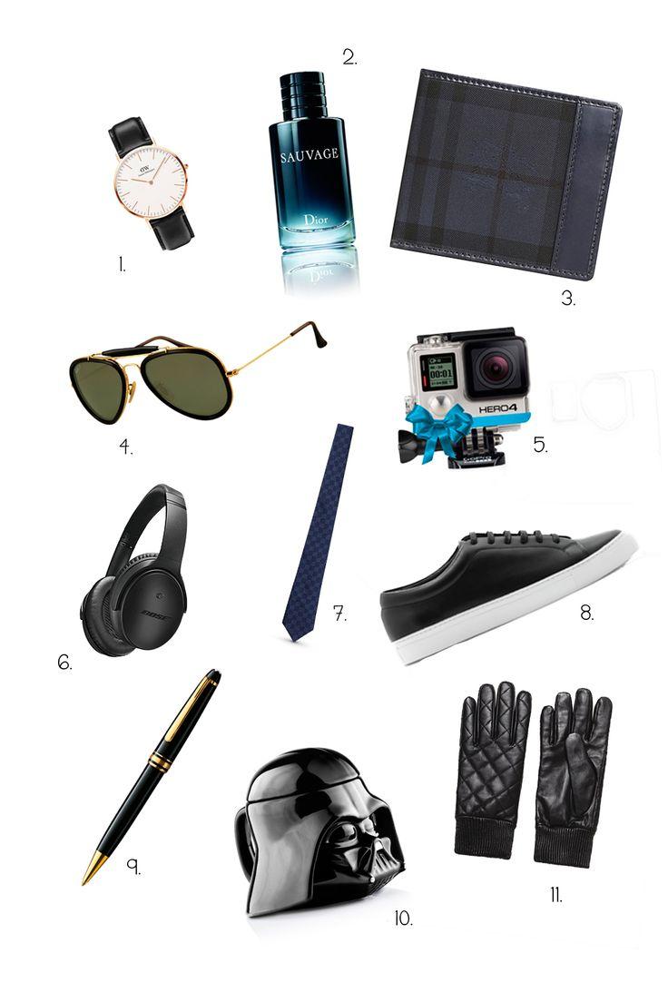 Assez Oltre 25 idee originali per Idee da regalo per il fidanzato su  NK13
