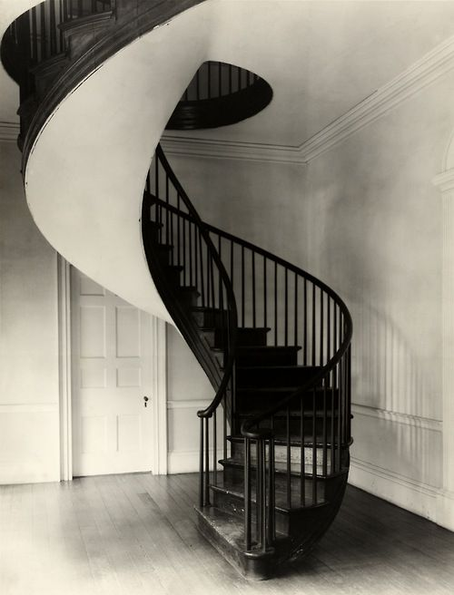 1000 Images About Stair Case To Heaven On Pinterest