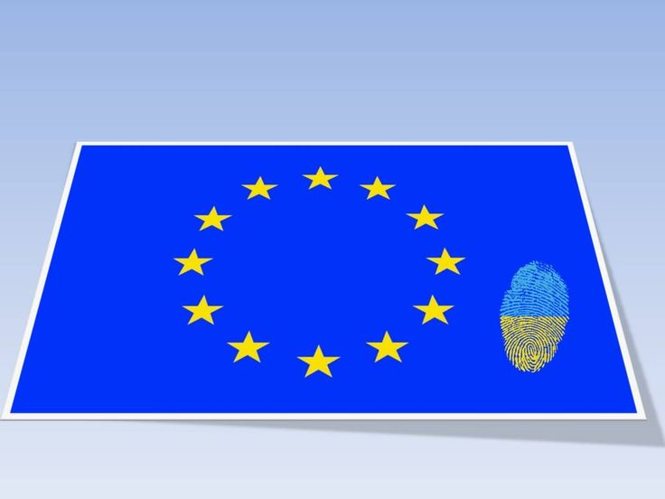 The European Council approves visa-free travel for Ukrainian citizens