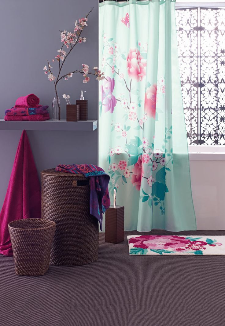 girly bathroom ideas 28 images 34 gorgeous feminine