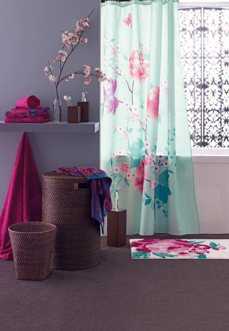 17 best bathroom ideas for her images on pinterest