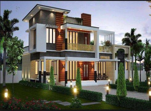 ICYMI: modern house philippines design