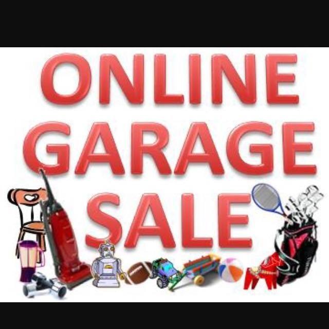 Online Garage Sale In Regina Saskatchewan For 2018 Online