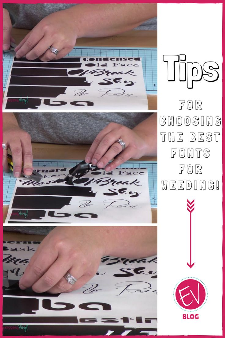 127 Best Images About Tricks And Tips On Pinterest