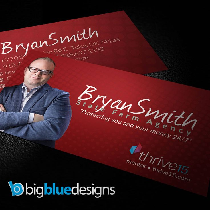 64 best Business Card Designs images on Pinterest | Business card ...