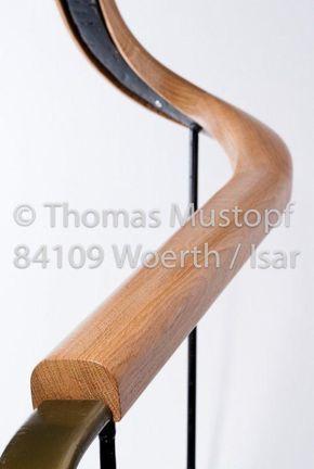 Beispiel Mehrstufige Holzterrasse. die besten 25+ kleine ...