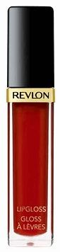 Revlon Super Lustrous Lipgloss - Firecracker (Summer 2010): rated 4.2 out of 5 by MakeupAlley.com members. Read 51 member reviews.