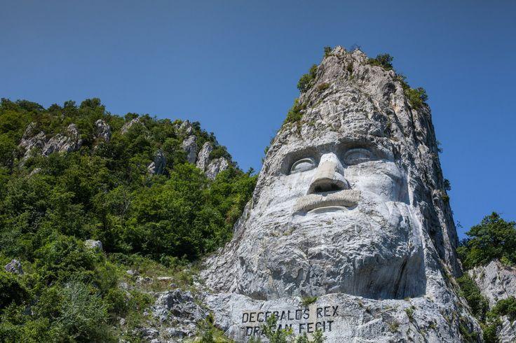 Entre Danube et Carpates | Autotour Roumanie : Bonjour Roumanie