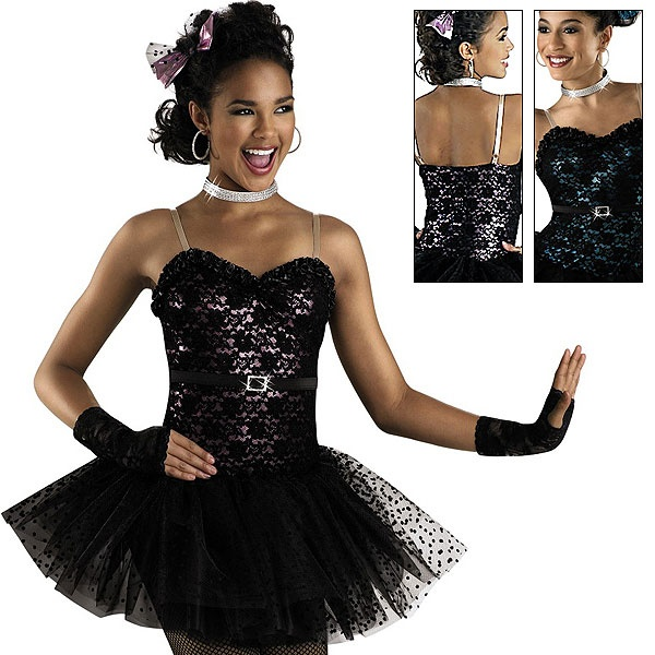 29 best costumes 2012. images on Pinterest | Costume ideas ...