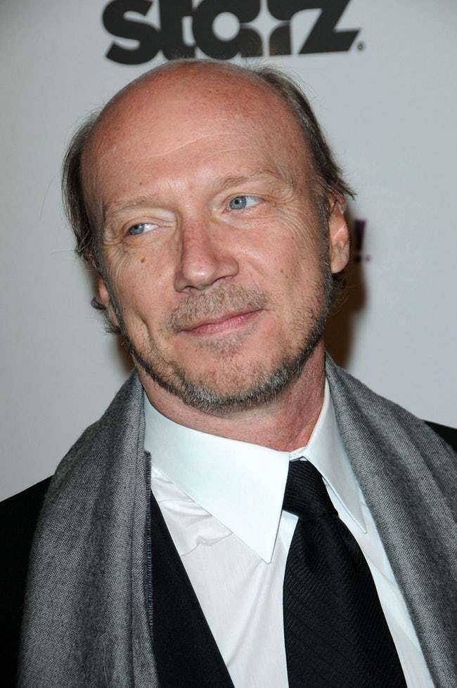 Paul Haggis is listed (or ranked) 11 on the list 26 Famous Ex-Scientologists