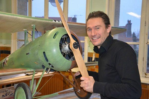 usa balsa nieuport 17   ... tags balsa balsa usa biplan diacov entoilage fuselage guerre 14 18
