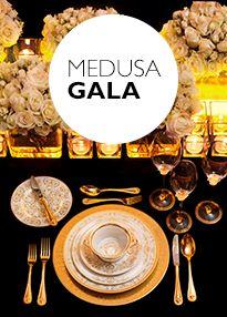 Versace Home Medusa Gala | Official US Online Store