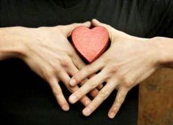 сердце, сердечная недостаточность, болезни сердца,