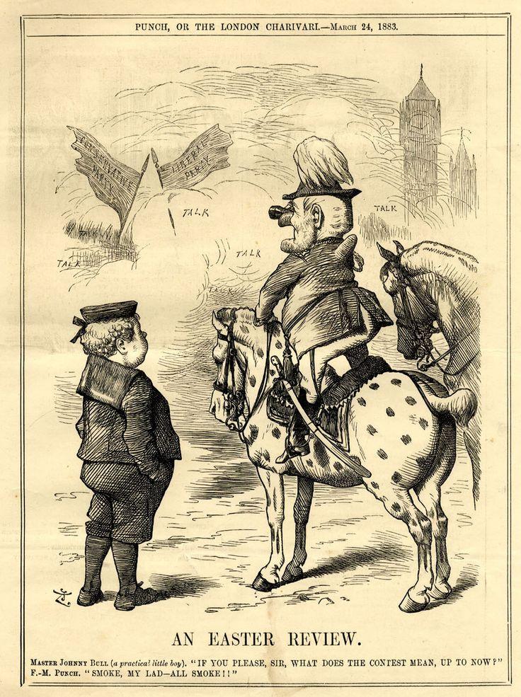 John Punch Lewis : Best john tenniel images on pinterest
