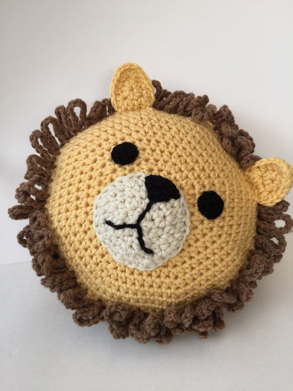 18 best images about LEON the LION!!!!!!!!!!!!!!!!!!!!!!! on Pinterest Dolls and daydreams ...