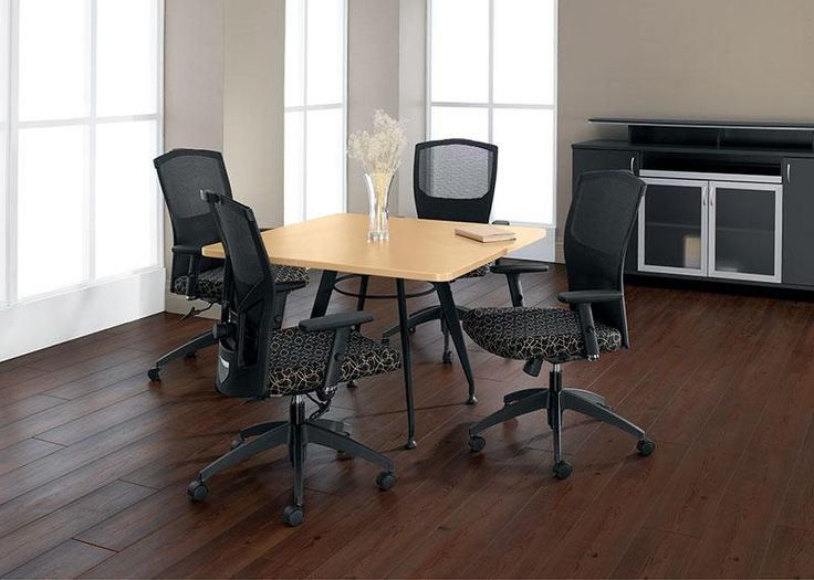 172 Best Conference Room Office Remodel Images On