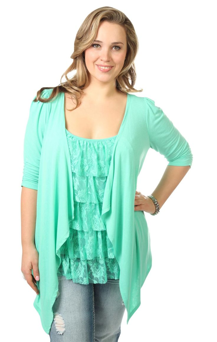 34 best dresses images on Pinterest   Cute dresses, Formal dress ...
