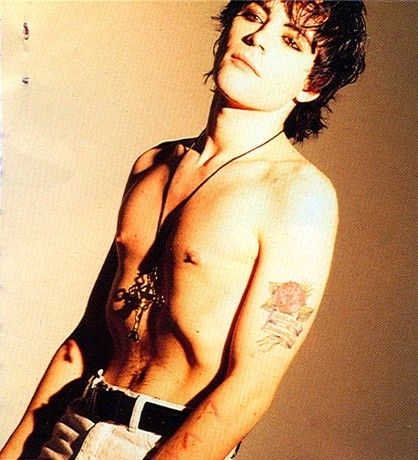 ca57c7d81211f160f28c85d6be8ccb8c--richey-edwards-credit-cards.jpg