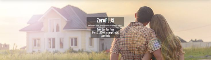 """Don't buy a home in Roseburg until you read this! Get pre-approved for the Keller Mortgage ZeroPlus Mortgage, and get a low rate, no cost mortgage loan, plus $1,000 credit at close! Text """"kw2y02tdb"""" to 87778 to get pre-approved today!"""