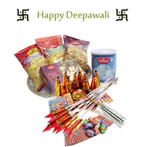 8 Best Diwali Gifts Images On Pinterest Boss Gifts Gift