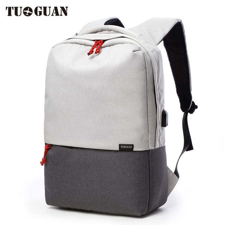 https://nl.aliexpress.com/item/2017-New-Korean-Style-TUGUAN-Brand-Unisex-Men-15-6-Laptop-School-Backpacks-Women-Fashion-School/32787249325.html?scm=1007.13339.33317.0