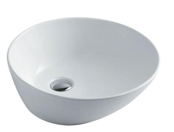 49 best images about projet salle de bain on pinterest for Salle de bain towels