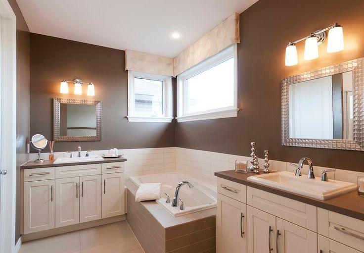 ensuite bathroom decor ideas