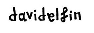 Resultados de la Búsqueda de imágenes de Google de http://www.modamarcas.com/files/2010/07/David-Delf%25C3%25ADn-logo.jpg