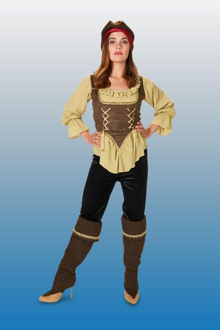 Best 20+ Pirate queen ideas on Pinterest   Pirate clothes, Pirate ...