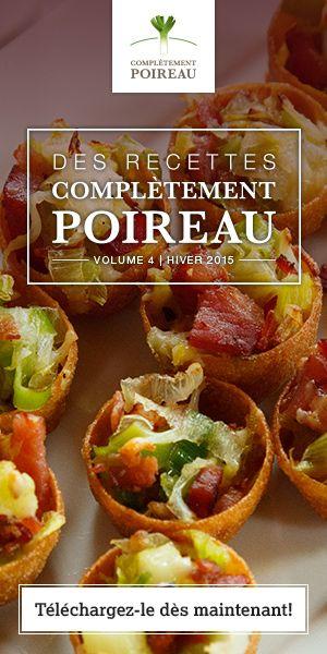Cette année, pour le temps des fêtes, simplifiez-vous la vie! Préparez des menus faciles et prêts en un rien de temps. En quelques clics, téléchargez gratuitement notre livre de recettes des Cultures de chez nous.