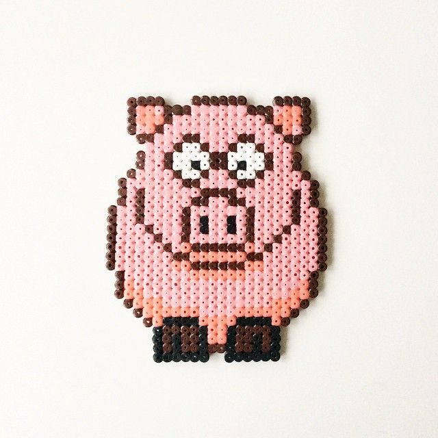 1000 images about pyssla on perler
